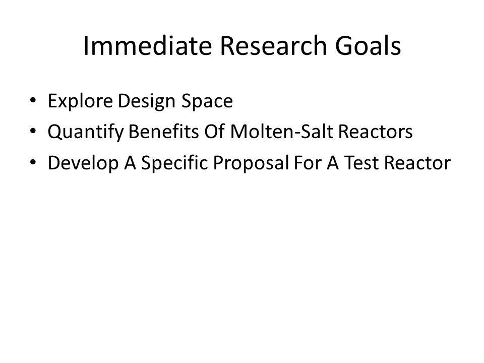 Components Of Reactor Design Source: A.