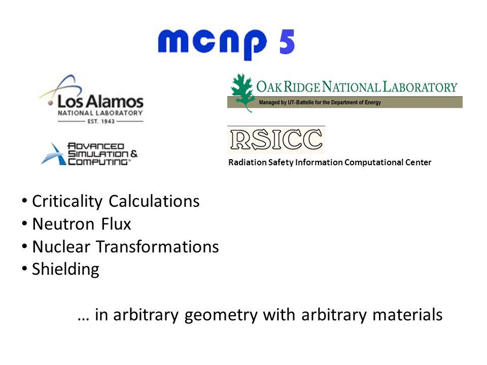 Rez: Two-Fluid Central Core Source: J Fr ý bort, R Vo č ka, Neutronic Analysis of Two-Fluid Thorium MSR Critical Mass: 160-208 kg Breeding Factor: 1.07-1.12 Doubling time: 1115-1314 days Wow.