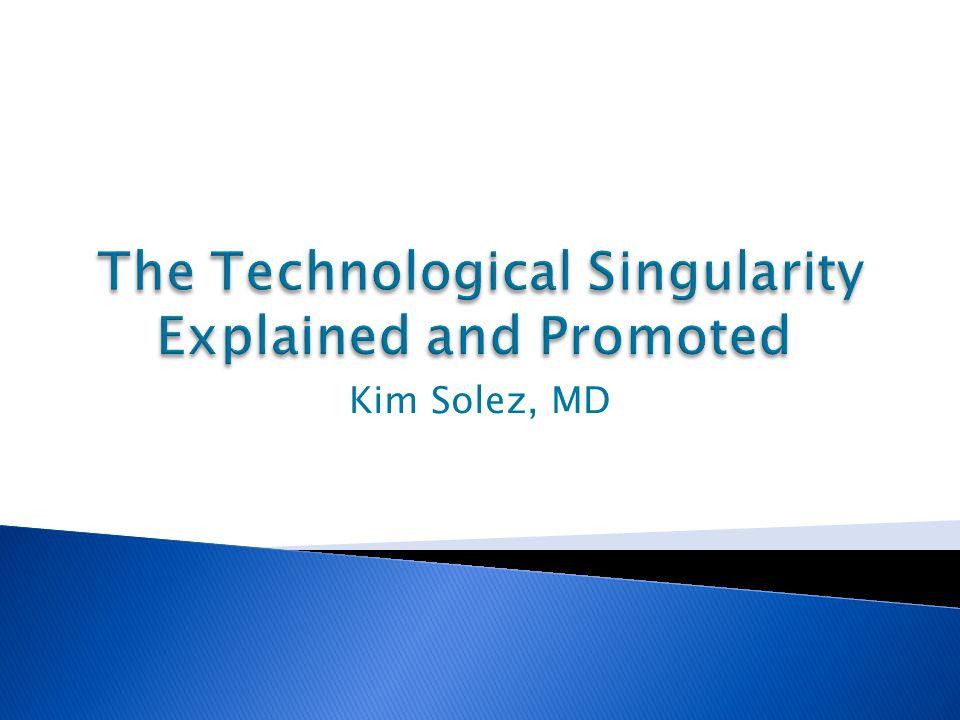 Kim Solez, MD