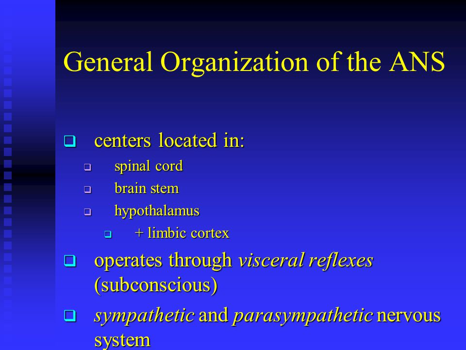 distribution is only approximate and overlaps greatly  it is determined partly by the locus in the embryo from which the organ originated