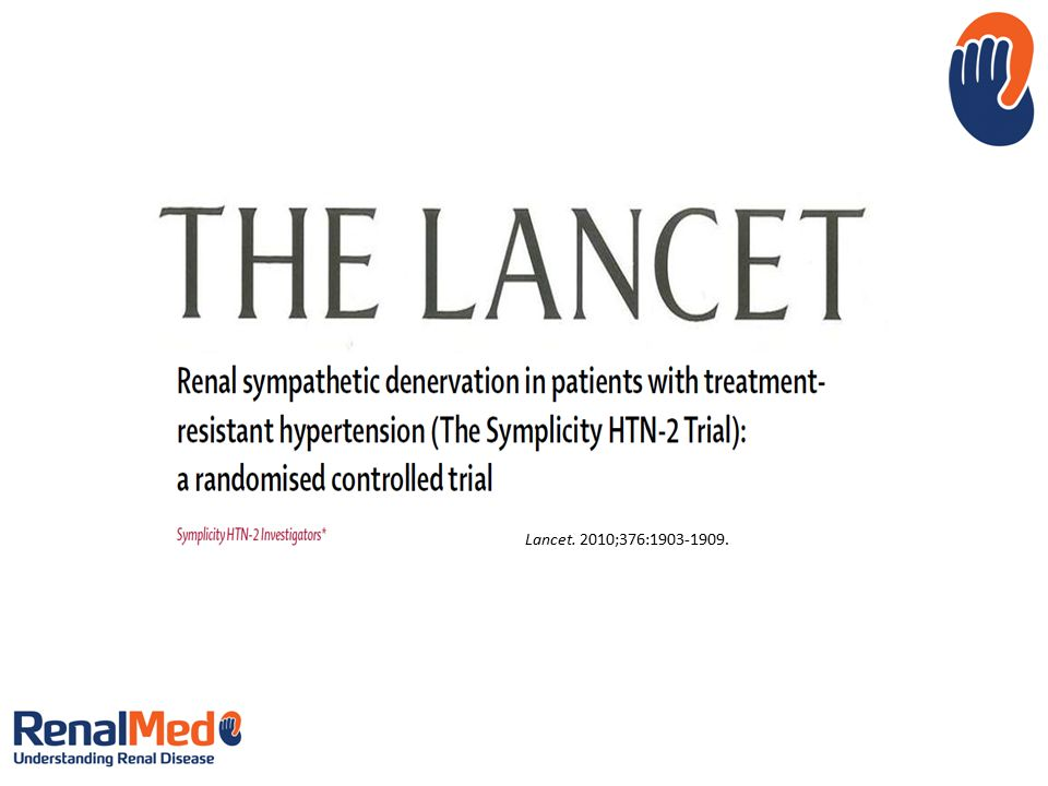Lancet. 2010;376:1903-1909.