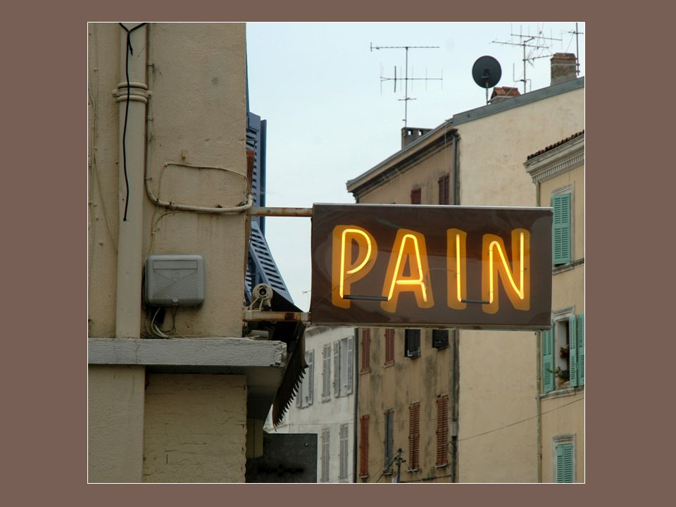 Conclusion: Does acute pain not matter?
