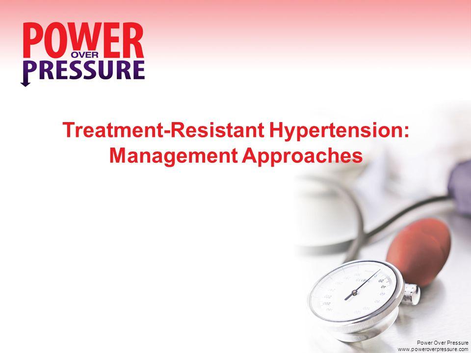 BP treatment goals optimize CV risk reduction mm Hg <140 Uncomplicated hypertension <80 <90 <130 CKD Diabetes Chobanian AV, et al.