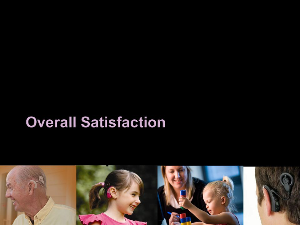Generally respondents rated the SCIP highly, with an average rating from recipients and parents of 1.38 on a 0-6 scale where 1 is 'Very well' and 6 is 'not very well' Recipients rated the programme slightly better than parents and caregivers and approximately three quarters of respondents overall (72%) reported the programme met them or their families needs 'very well'.