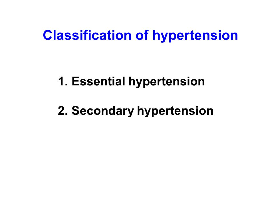 4.Hormonal Agents: ■ NA  vasoconstriction. ■ A  vasoconstriction (except in sk.