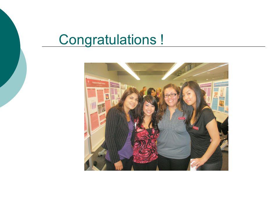 Tips for Student Success  Kaleen Cullen RN, FNP Assistant Director Nursing Program CSU Channel Islands
