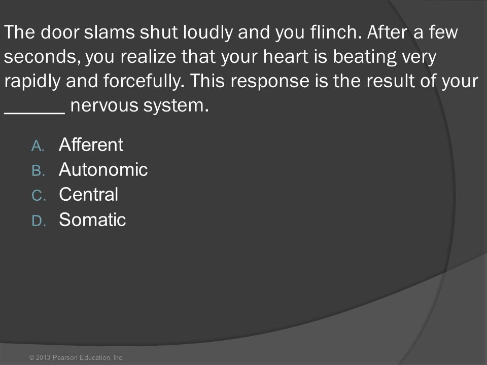 Which of the following taste receptors is usually found on the back of the tongue.