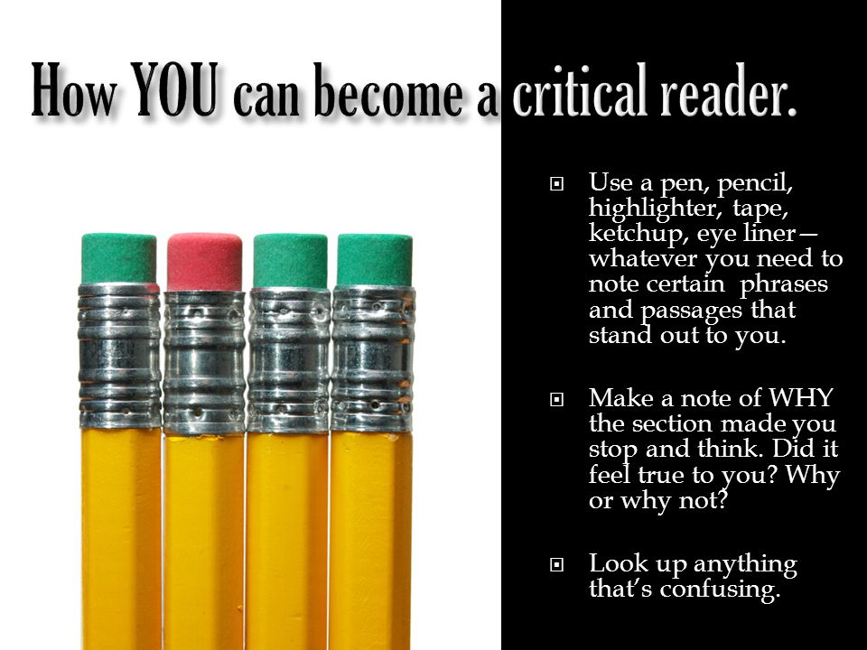  Consider the rhetorical situation. Who is the writer.
