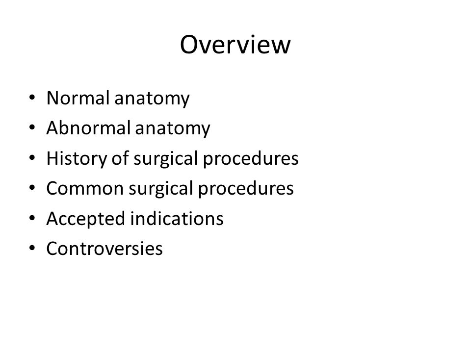 Normal thoracic outlet Interscalene triangle Costoclavicular triangle Subcoracoid Space
