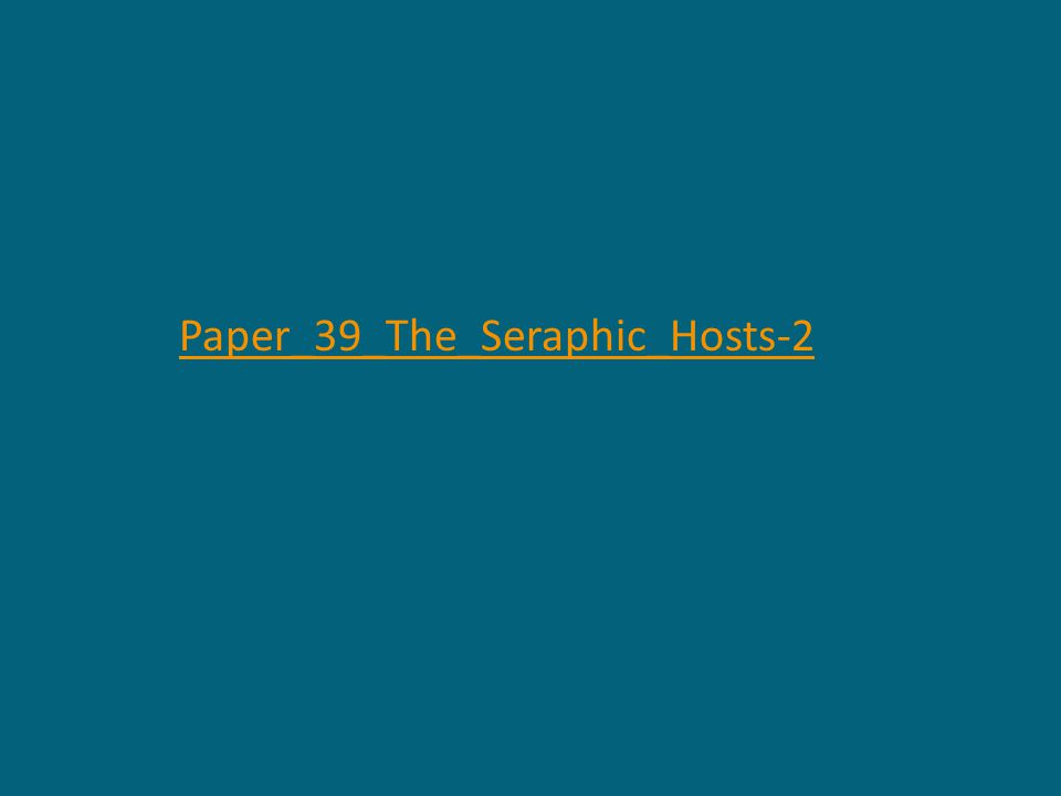 Paper_39_The_Seraphic_Hosts-2