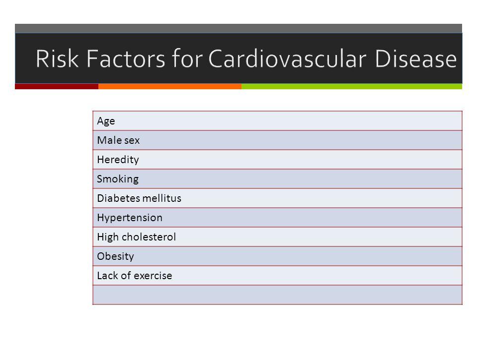  Diagnosis  BP monitoring  Symptoms  ECG  Angiogram  Stress Test  Nuclear myocardial perfusion tests