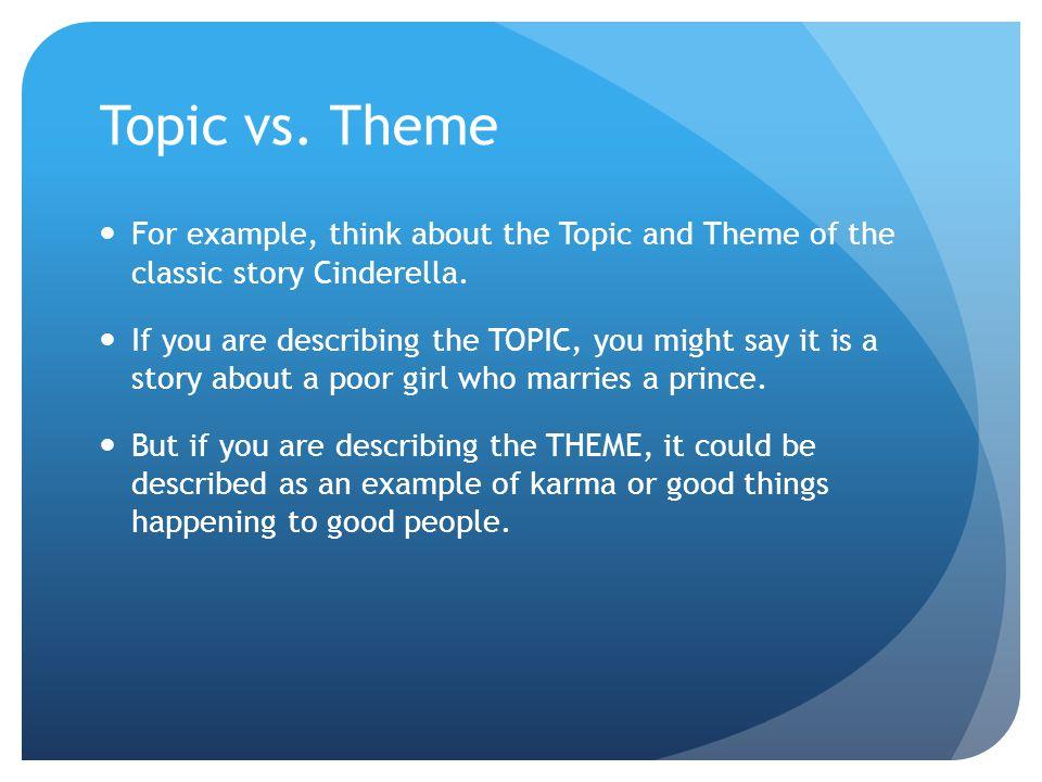 Characteristics D.Characteristics of Satire 1. Irony a.