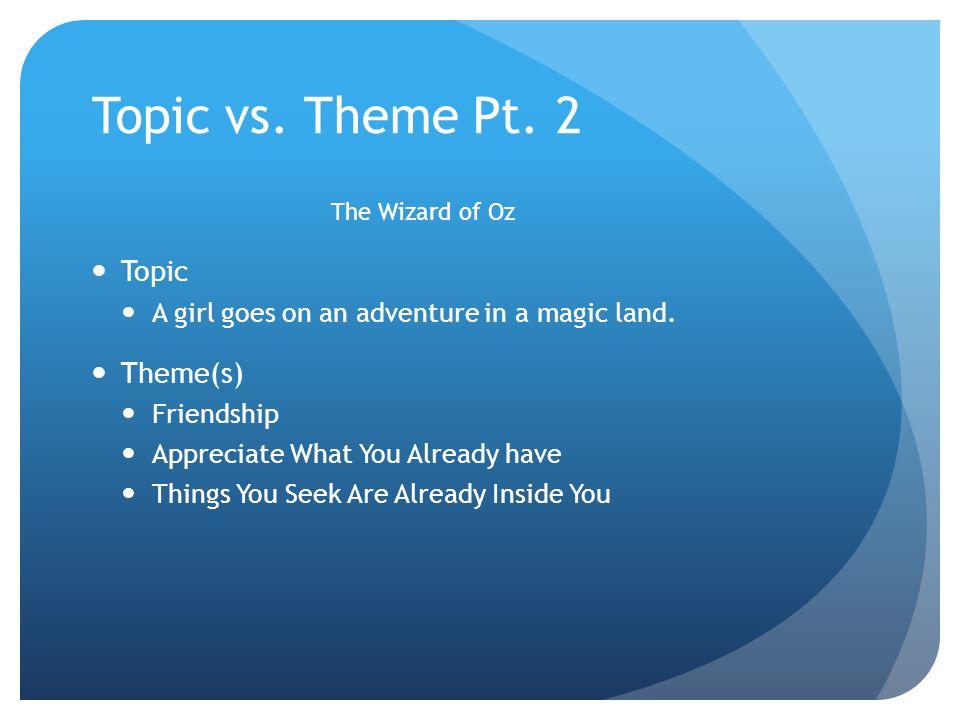 Characteristics 2.Hyperbole and Sarcasm a.