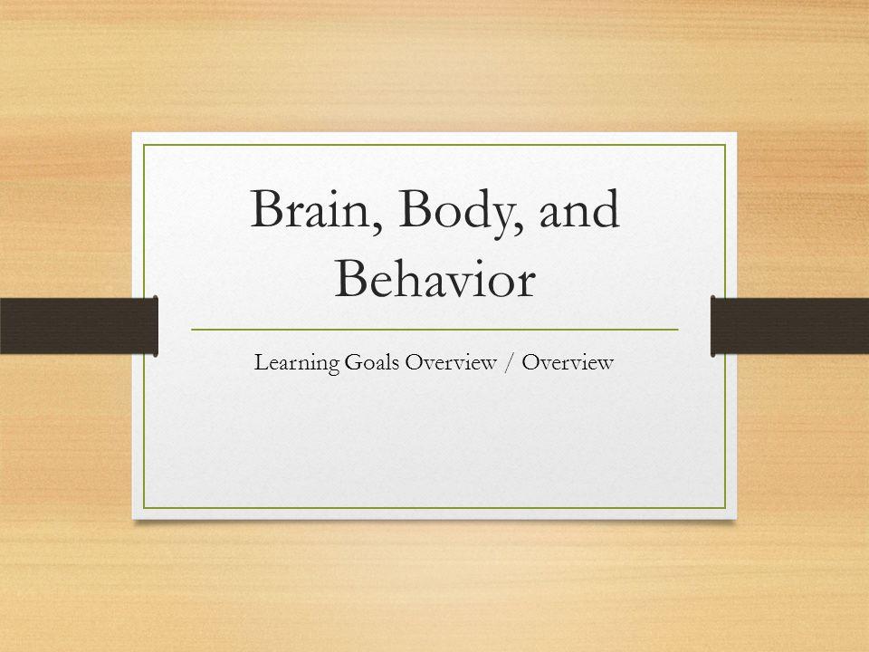 Tasks of left and right hemispheres Left Speech Language Logic Writing Right Spatial reasoning Art Music Emotions