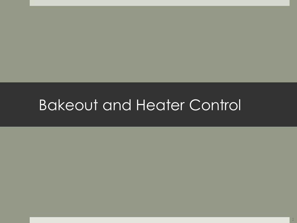 Heater Control Schematic 3