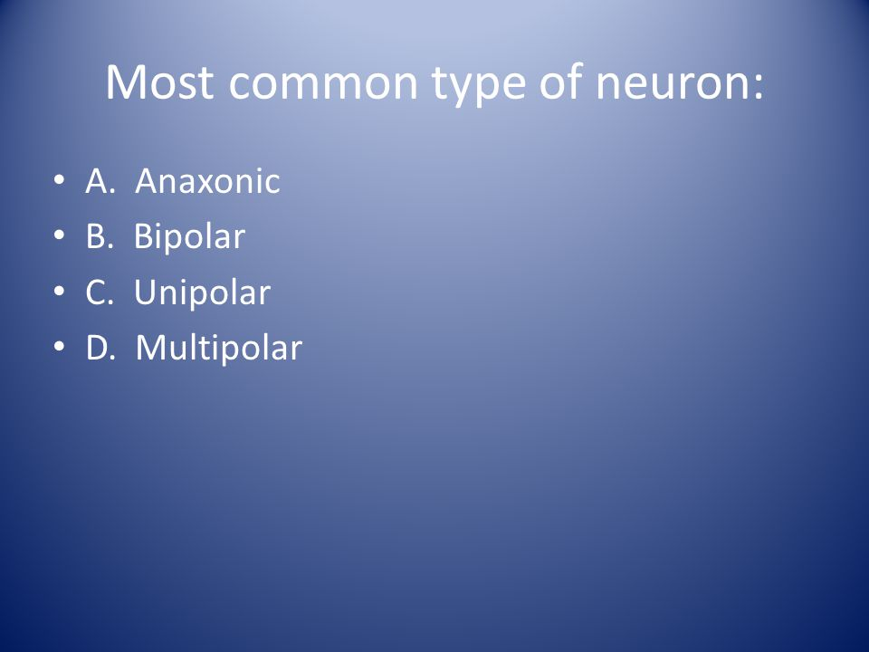 Which of the following is NOT a neuroglia of PNS A.