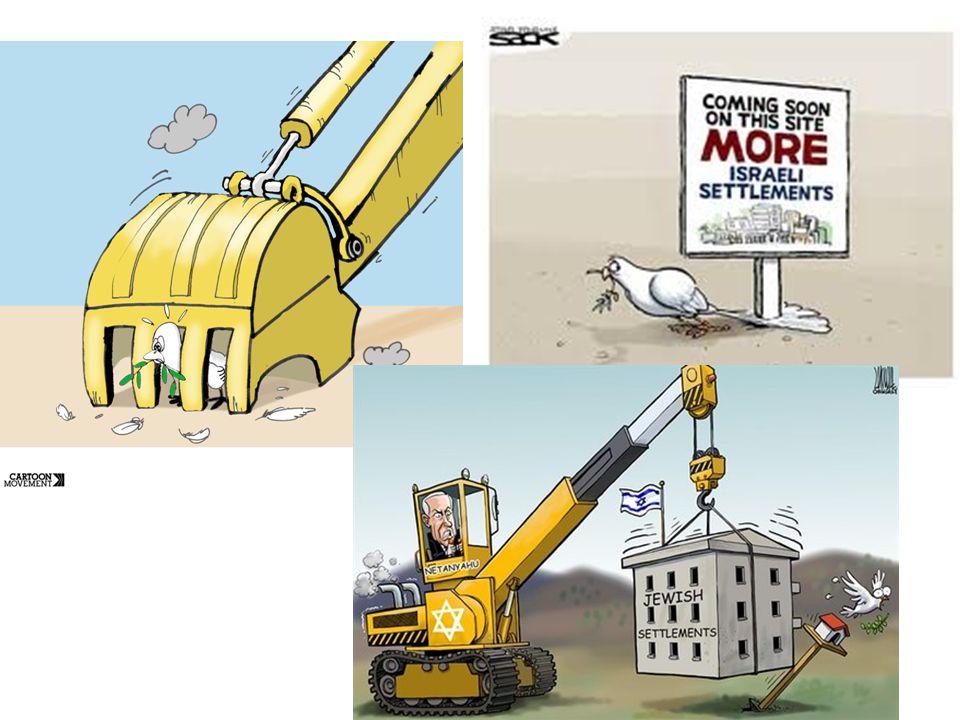 DO NOW: Political Cartoon #4 C = Who is the cartoonist.