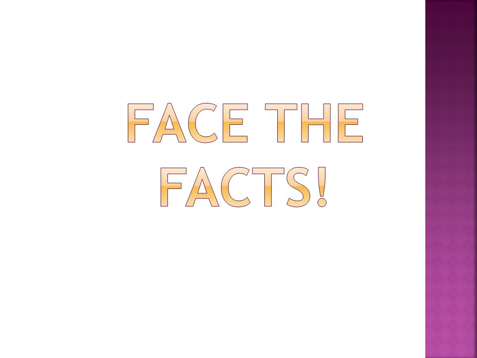 A study published in the journal of Psychological science showed that breaking into a smile- one that engages the muscles around the mouth and edges of eyes- can lower HR after a stressful event.