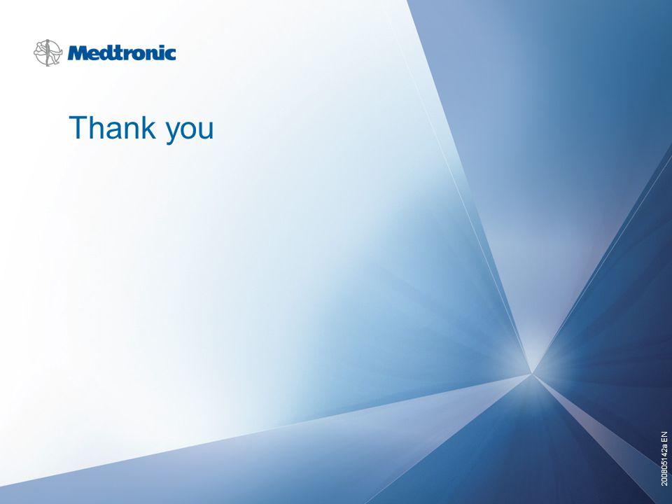 Thank you 200805142a EN