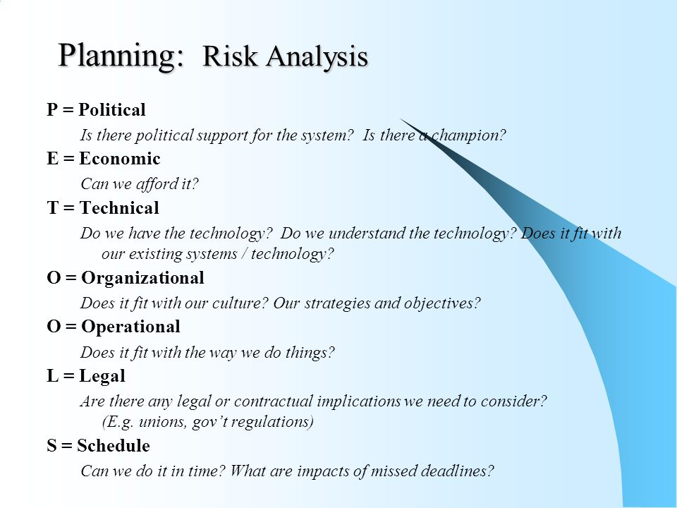 Summary Discussed differences between IS and Non-IS projects Examined challenges in the areas of Planning and Managing IS projects Looked at a few best practices Introduced some useful models IS projects are different than other types of projects, but IS project management issues are the same… 48