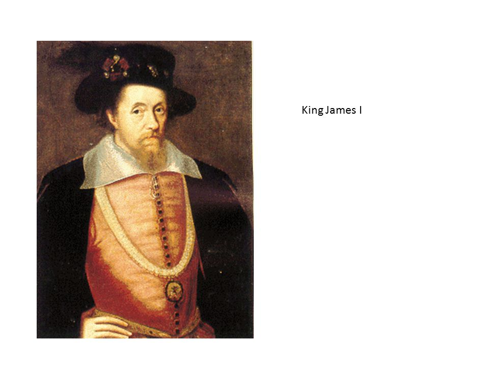 Elizabeth 1558-1603 James I 1603-1625 Charles I 1625-1649 English Commonwealth 1649-1653 Cromwell 1653-1658 Charles II 1660-1685 James II 1685-1688 William & Mary 1688-1702 King of Scotland RC, Presb., Anglicans all had high hopes for him.