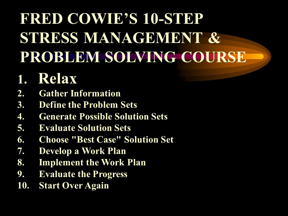 RELAXATION, YOGA AND MEDITATION TRAINING IS DESIGNED TO MOVE YOU: FROM: AWARE, ALERT, WORKING STATE TO: RELAXED, DROWSY, HYPNOTIC STATE