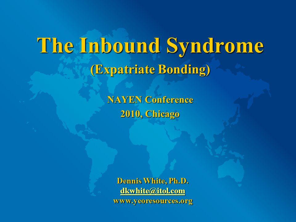 Advantages of Inbound Bonding 4.