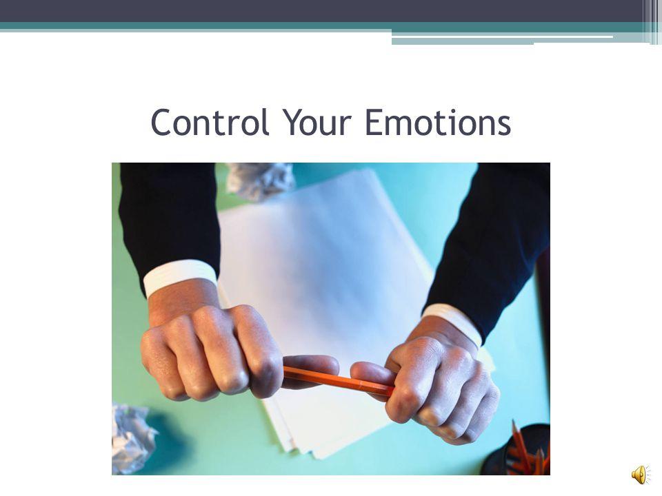 Upkeep in the Workplace Source: Cornerstone OnDemand Employee Attitude Survey
