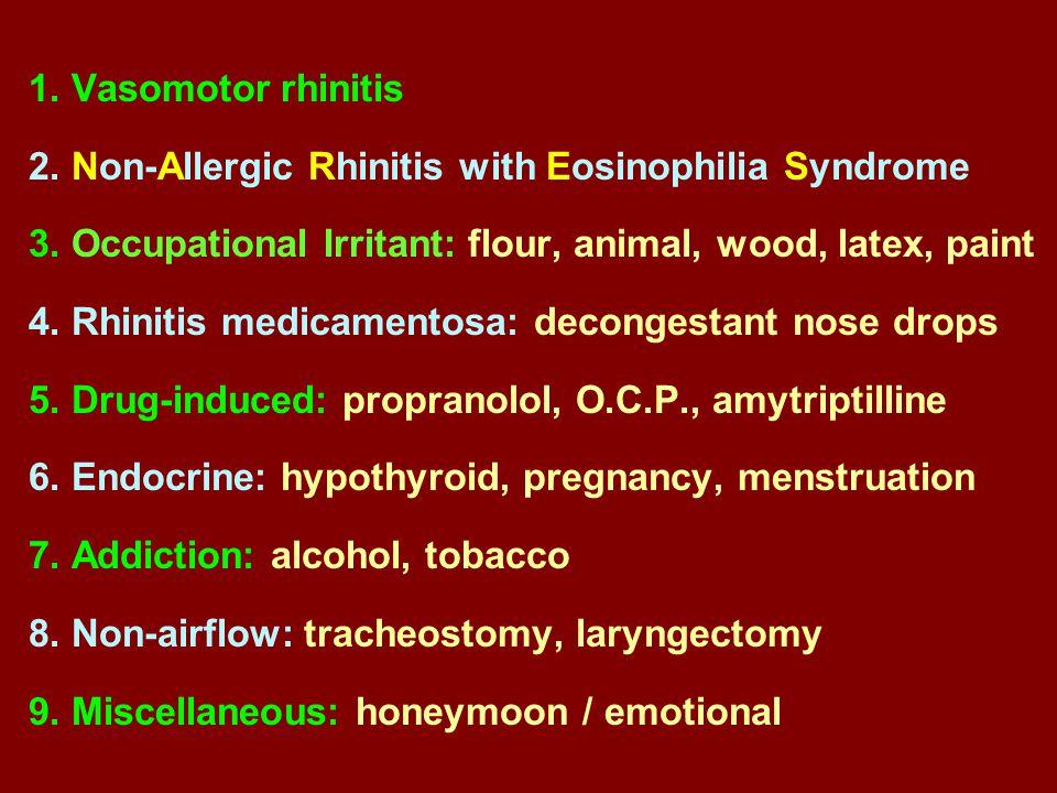 Submucosal diathermy