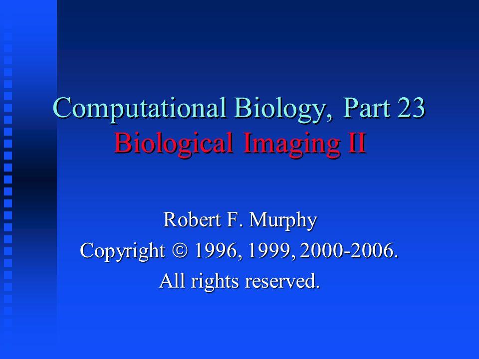 Basic Image Processing Operations Image Math Image Math Kernel/Filter Operations Kernel/Filter Operations Image Calculator Image Calculator