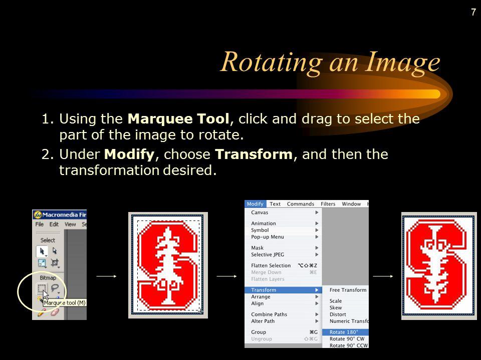 8 Adjusting the Color of an Image Under Filters, choose Adjust Color, and select the desired adjustment: Auto Levels, Brightness/Contrast, Curves, Hue/Saturation, Invert, or Levels.
