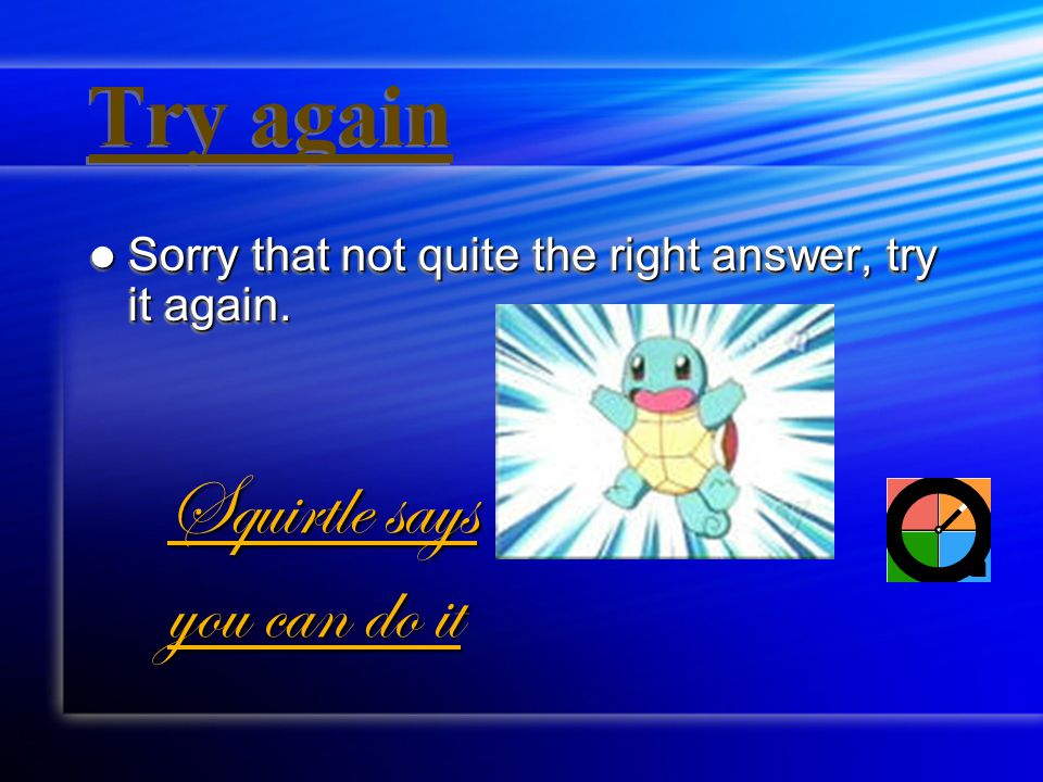 GoodGood JOB Good Good JOB Good  That right it can be followed by this number Pikachu says good job!
