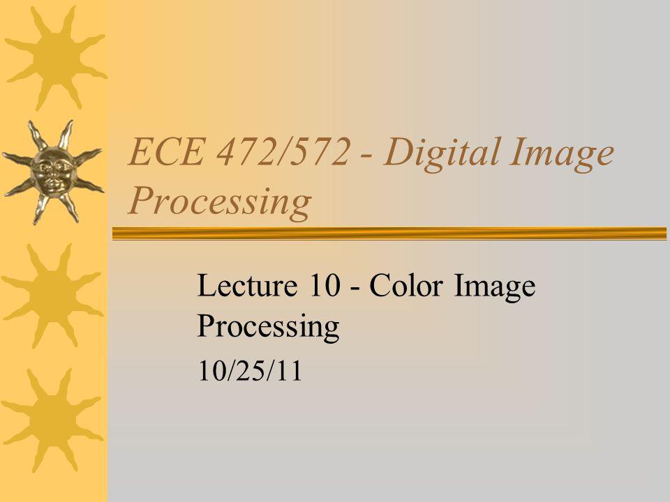 42 Histogram processing