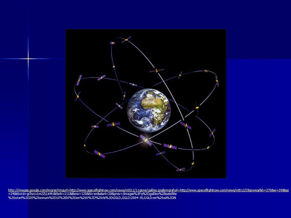 http://images.google.com/imgres?imgurl=http://www.spaceflightnow.com/news/n0511/11giove/galileo.jpg&imgrefurl=http://www.spaceflightnow.com/news/n0512