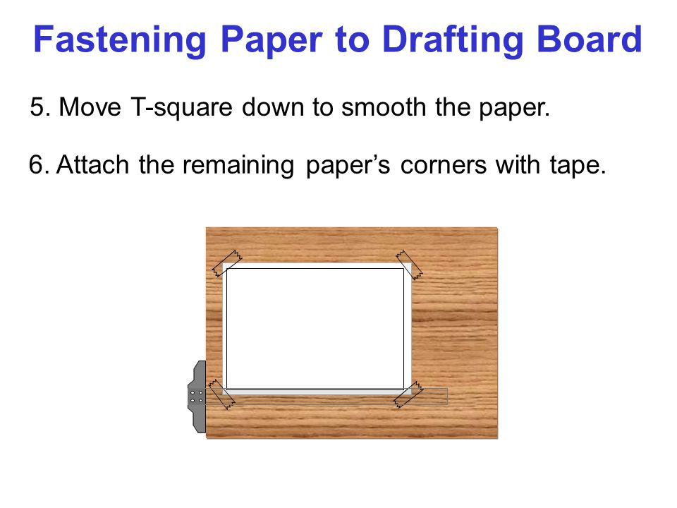 1.Remove the wood with penknife while expose a lead about 8-10 mm.