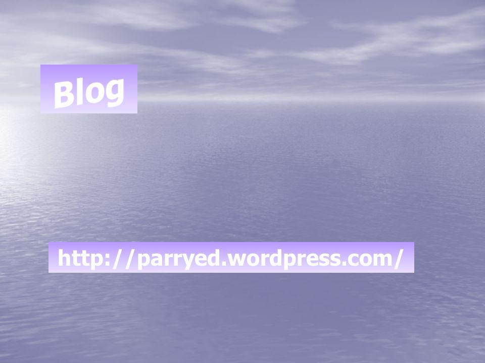 http://parryed.wordpress.com/