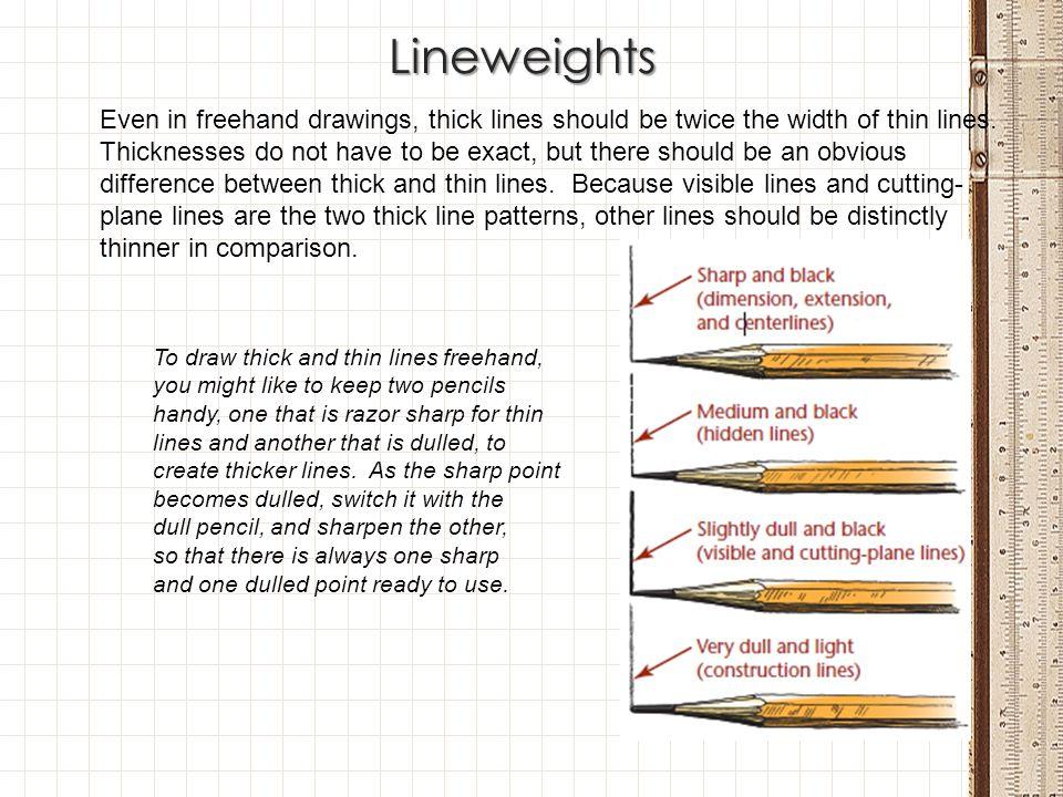 AU 2005 25 Adding Detail Cut Outs – Part 2