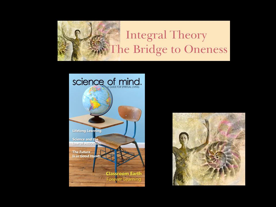 Quick overview—can't cover all details Stress the spiritual aspects of the model –How we answer meaning of life questions at each level –Consider how God is evolving –Allows us to consider what a future for spirituality looks like What is Spiritual Introduction ?