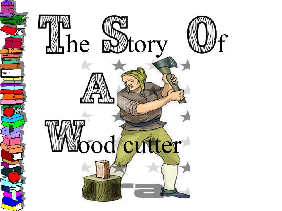 he toryf ood cutter
