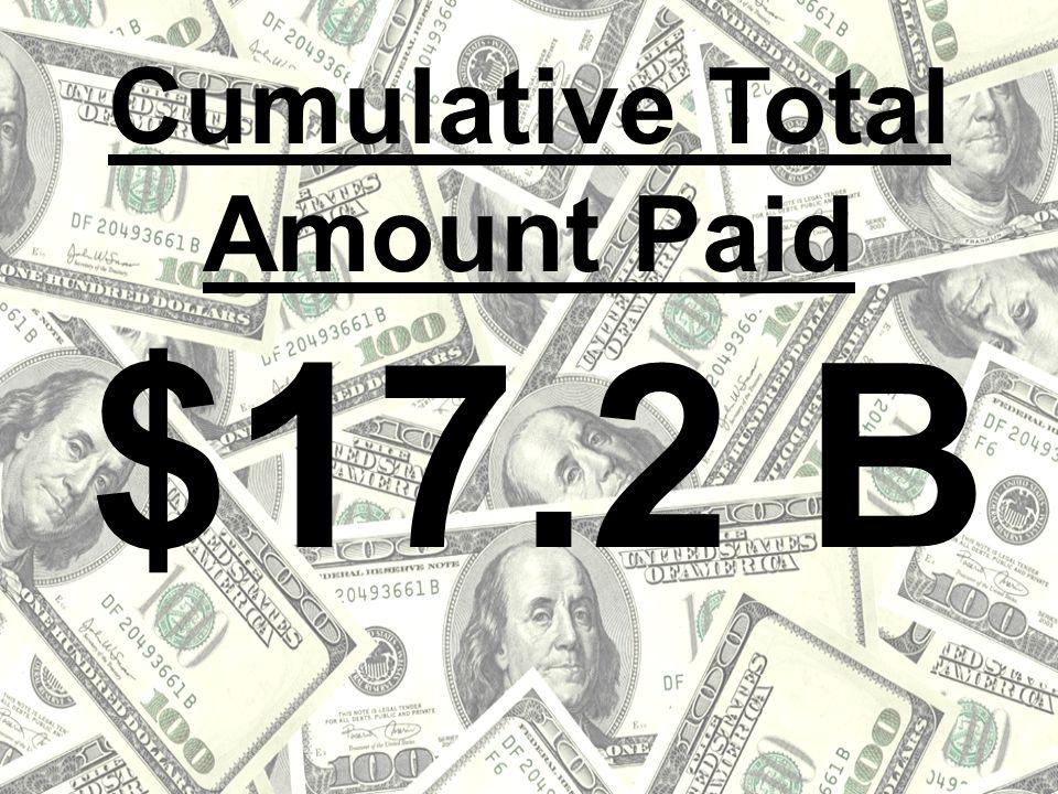 $17.2 B