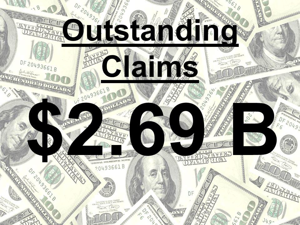 $2.69 B