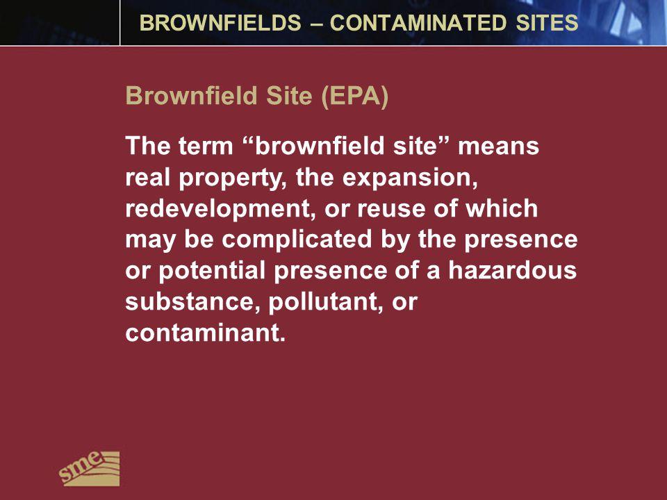 EPA ASSESSMENT GRANT PROGRAM Ottawa County, Ohio Daniel R.