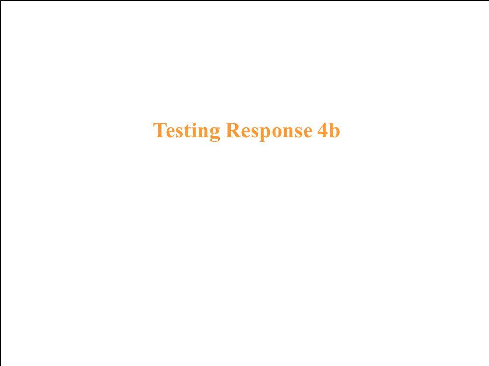 Testing Prompt 4b