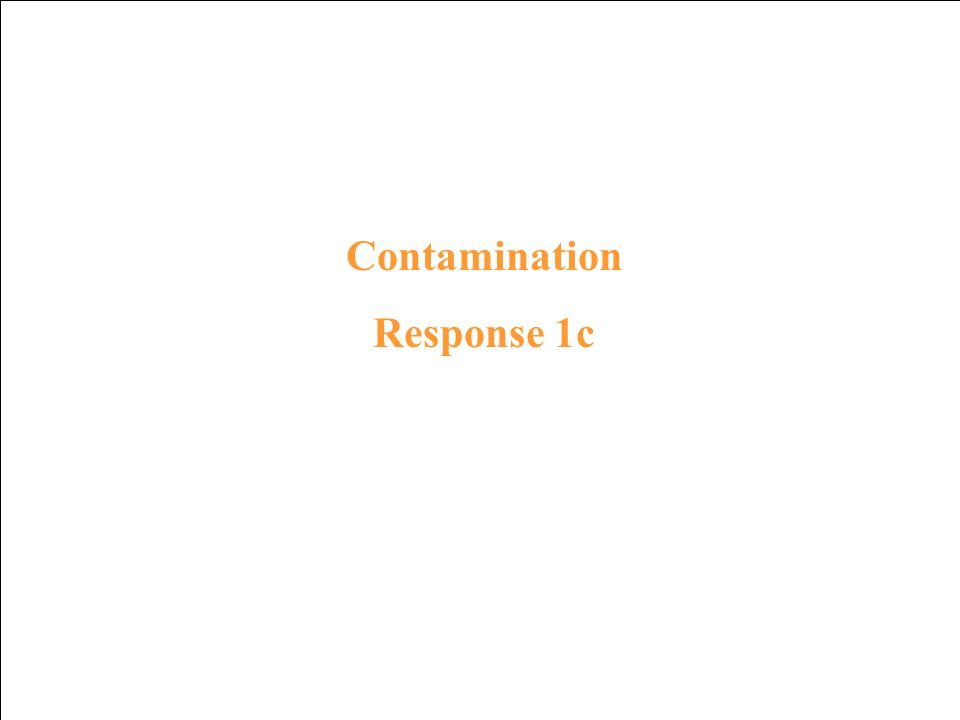 Contamination Prompt 1c