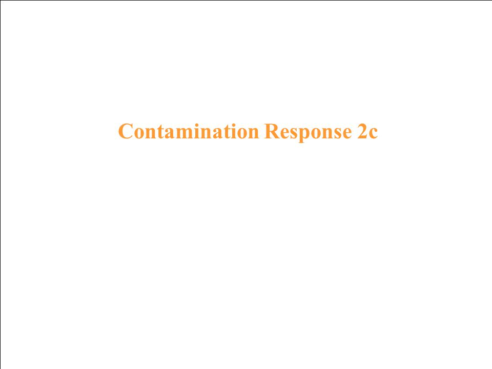 Contamination Prompt 2c