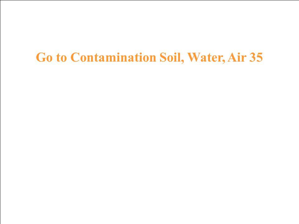 Contamination Response 2c