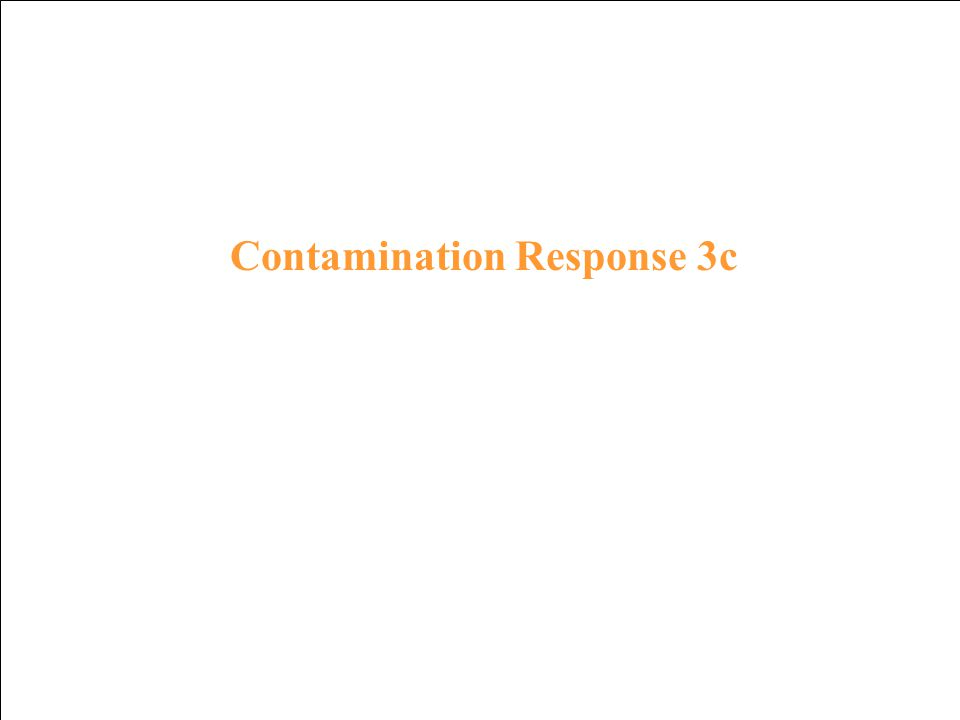 Go to Contamination Soil, Water, Air 35