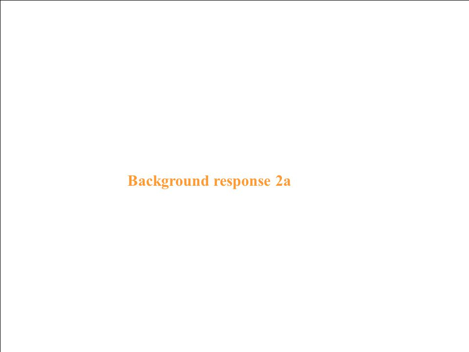 Background prompt 2a