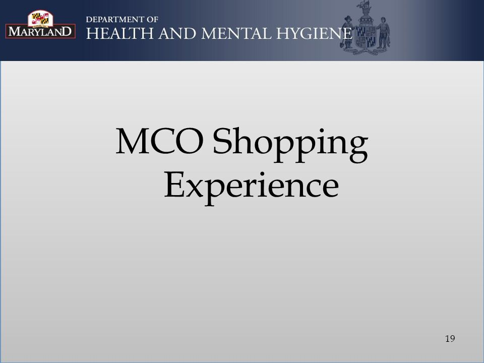 MCO Shopping Experience 19