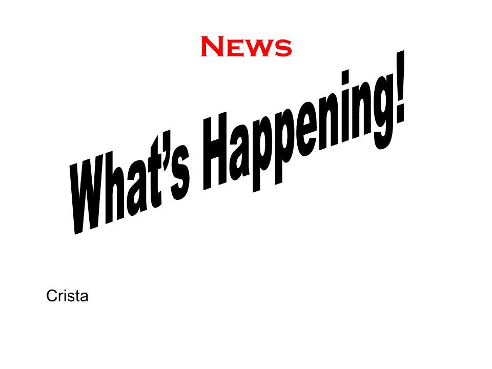 News Crista